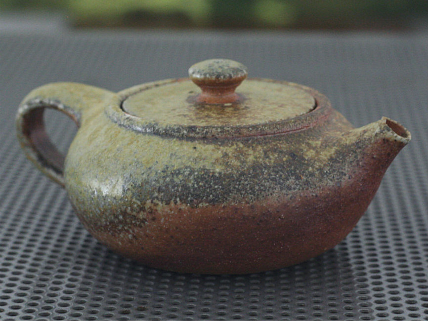 little teapot tk-110 4-3